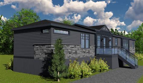 designerseries hayden homes woodstock new brunswick