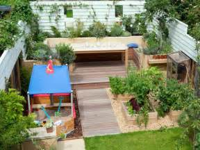 Small Garden Ideas For Children Images Of Small Backyard Ideas For Landscaping Gardening Ideas