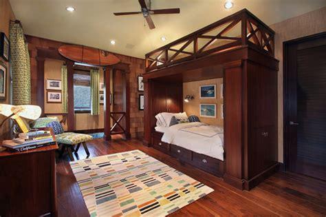 Tropical Bedroom Decorating Ideas by 15 Quartos Para Adolescentes Para Voc 234 Se Inspirar
