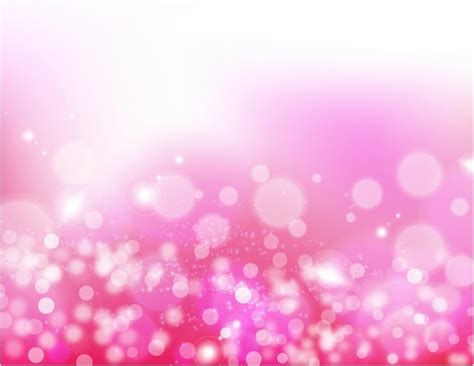 wallpaper background of pink color transition free image pink background cdr free vector download 46 285 free