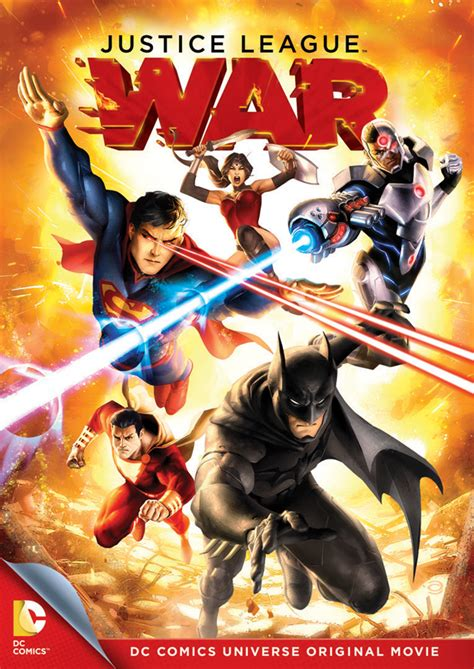 movie after justice league war new trailer released for warner s justice league war