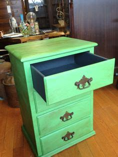 chalk paint in ct 1000 images about junktique recycling on