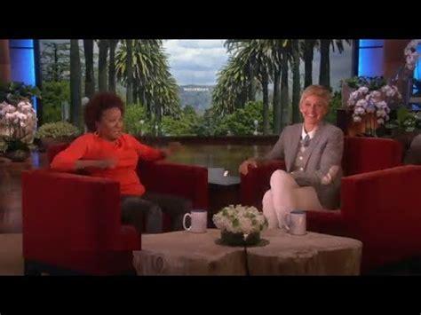 Talk Show Murders exclusive wanda sykes talks murder shows
