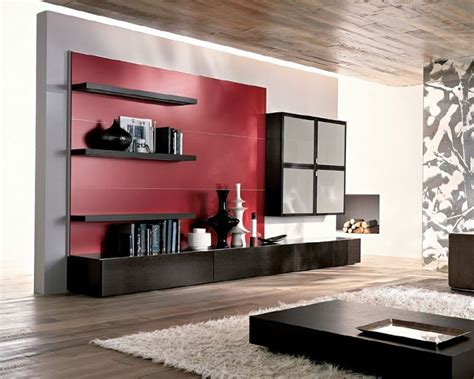 livingroom storage living room storage ideas homeideasblog com
