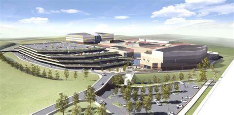 centro commerciale le terrazze la spezia negozi centro commerciale le terrazze la spezia mpartner