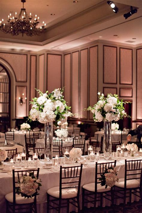 25 best ideas about ballroom wedding reception on wedding draping wedding ballroom