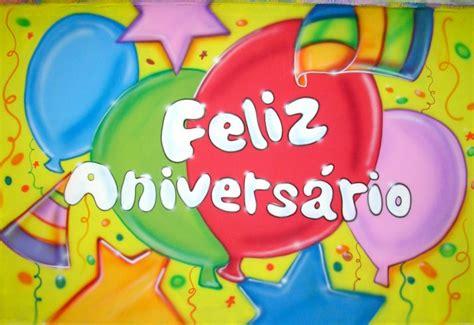 imagenes whatsapp aniversario pastoral da acolhida feliz anivers 193 rio marcelo