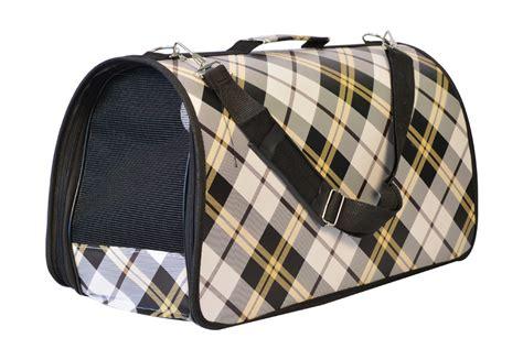 dog house oxford kritterworld 174 dog cat oxford tote crate carrier house kennel cage shoulder bag ebay
