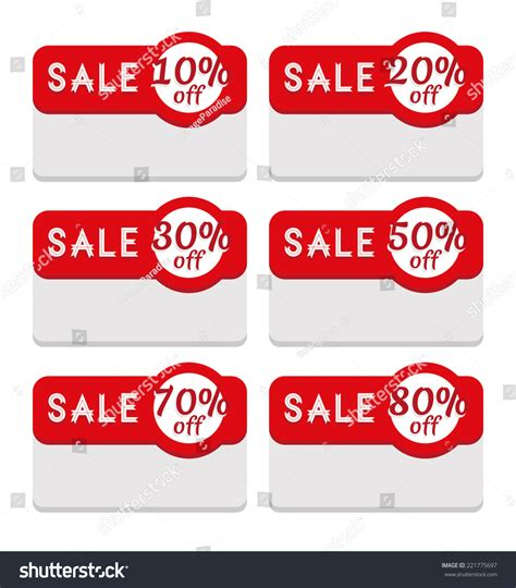 sale tag template sale tag template portablegasgrillweber