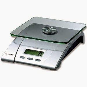Timbangan Digital Merk Camry jual timbangan neraca obat timbangan kaca camry 5kg