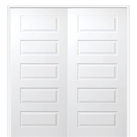 home depot hollow interior doors hollow door home depot peytonmeyer