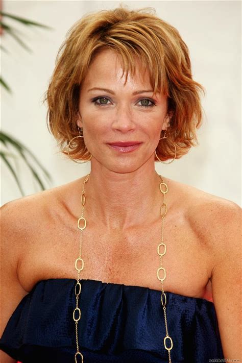 why did lauren holly leave ncis lauren holly ncis for pinterest