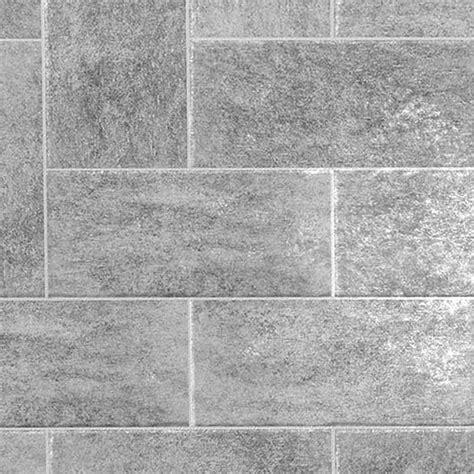 texture pavimento pietra texture piastrella grigia projects ideas copyedit me