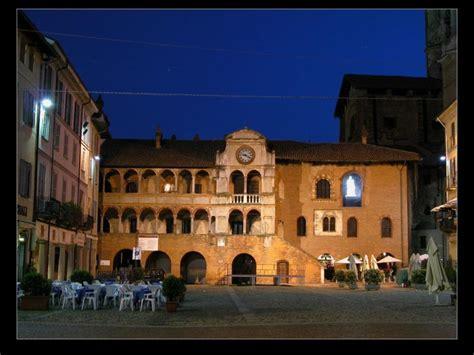 hotel italia pavia visitare pavia in poche ore