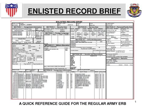 Am I Eligible For Section 8 by Why Is Your Age On Your Board File Erb Rallypoint