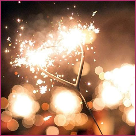 heart shaped sparklers buy wedding sparklers