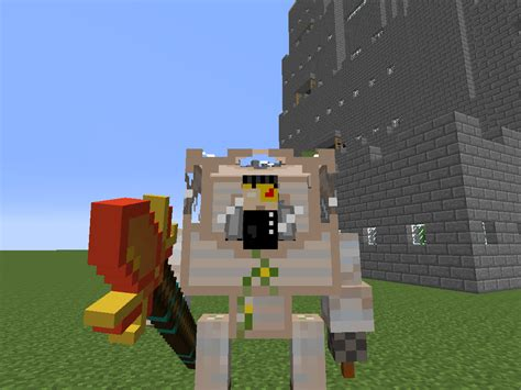 mine craft for chocolate quest mods for the adventurers minecraft mods