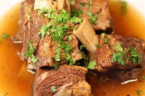 come si cucinano gli ossibuchi di vitello ossibuchi di vitello ricetta