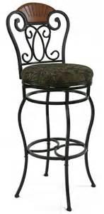 Signature design ashley furniture bar stools trend home design and