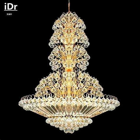 Cheap Glass Chandeliers Get Cheap Gold Chandelier Aliexpress Alibaba