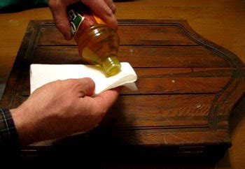 how to clean old wood furniture cleaning polishing antique furniture how to clean