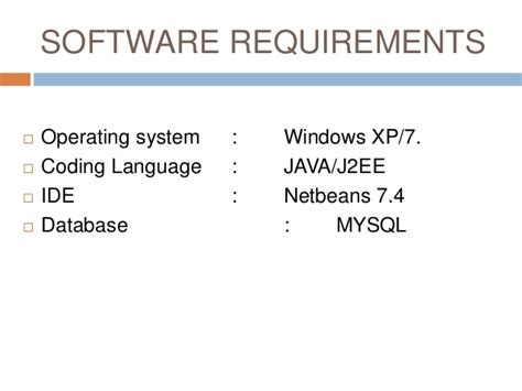 requirements pattern language security evaluation of pattern classifiers under attack ppt