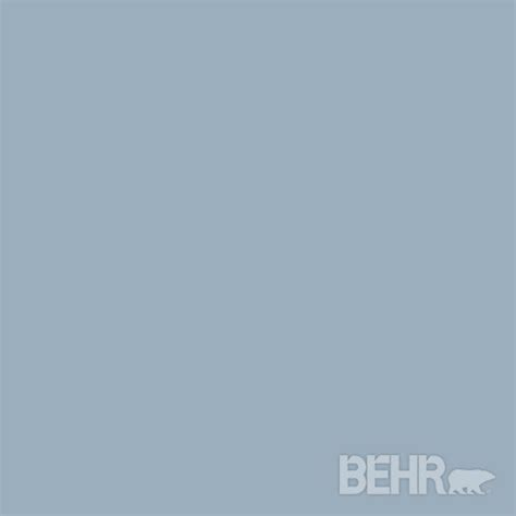 behr 174 paint color russian blue 560f 4 modern paints stains and glazes by behr 174