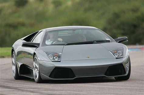Lamborghini Encyclopedia 17 Best Images About Lamborghini On Cars