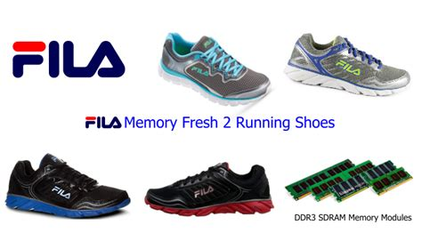 shoes sports authority fila shoes sports authority embedded masterclass co uk