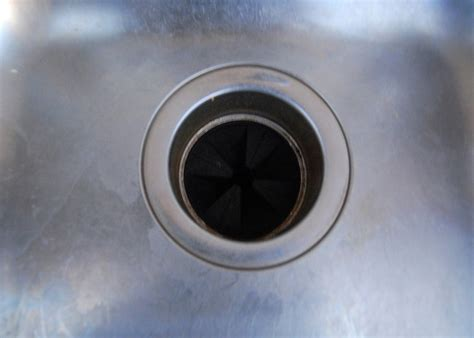 how to unclog a kitchen sink with standing water how to unclog kitchen sink with standing water a to