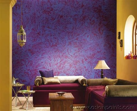 texture paint designs for bedroom bedroom warm interior 10 best indian colour scheme images on pinterest color