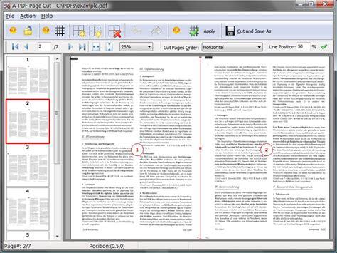 Pages Pdf cut pdf pages into pieces a pdf