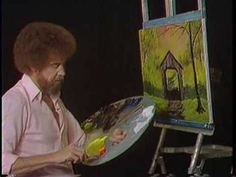 bob ross painting bridge 1000 images about bob ross on bobs