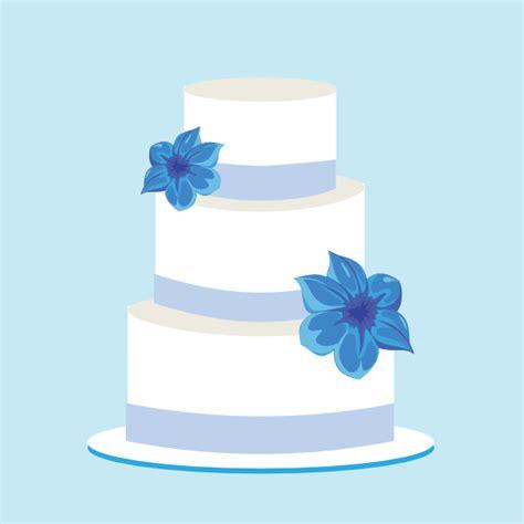 Wedding Cake Clip by Wedding Cake Clip Clip At Clker Vector Clip