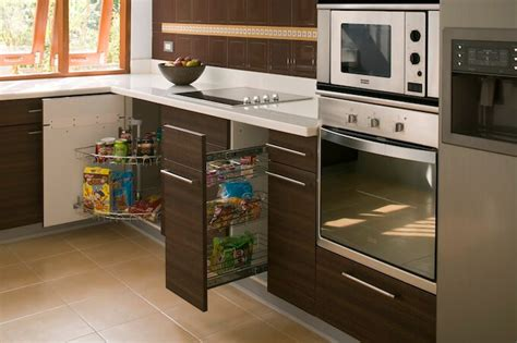 why do kitchen cabinets cost so much 2017 kitchen designer cost how to design a kitchen