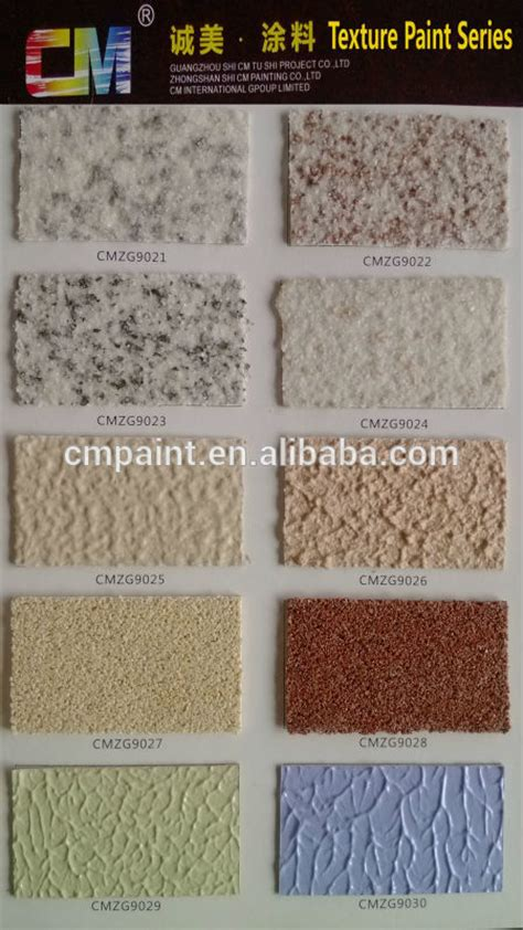 Remove Textured Paint - cmzs 67 imitate granite rough texture decorative paint for interior and exterior wall buy