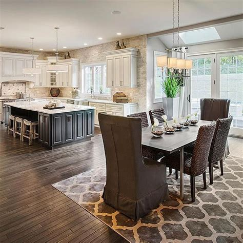 property brothers designs 25 best ideas about property brothers kitchen on