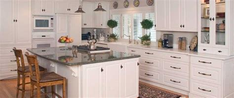 kitchen cabinet refacing seattle cabinet refacing seattle fanti blog