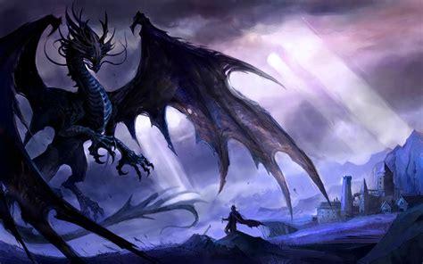 Imagenes Para Fondo De Pantalla Dragones | fondo pantalla dragon ataca