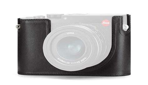 Screen Protector 116 Genuine Accessories For Beautiful Leica Q