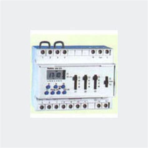 Programmateur Chauffage Electrique Fil Pilote 4369 by Programmateur Modulaire Pour Chauffage 233 Lectrique 224 Fil