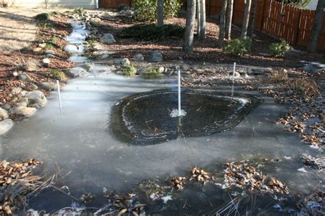 Landscape Supply Johns Creek Ga Koi Pond Supplies Alpharetta Fulton Duluth Gwinnett