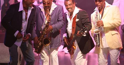 hollywood swinging song quot hollywood swinging quot kool the gang our life in 15
