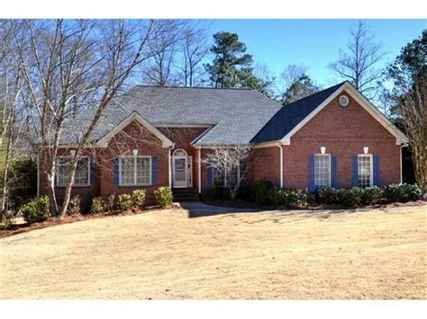 buford reo homes foreclosures in buford search for reo properties and bank