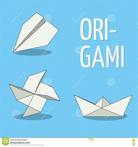 Origami Kurabu - pinwheel origami gallery craft decoration ideas