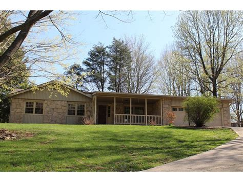 265 goodnight road martinsville in 46151 sold listing
