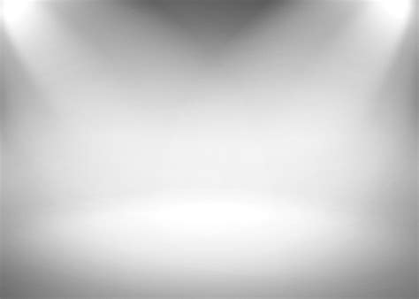 product background 5 white studio backgrounds for your product display tech