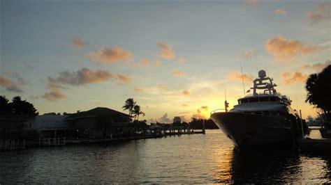 portside yacht club fort lauderdale fl portside yacht club posts facebook