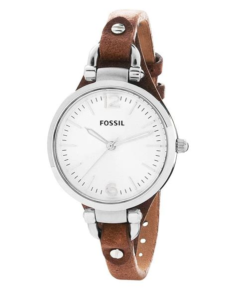 fossil 174 s accessories follow