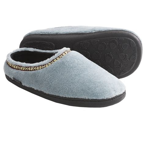 acorn s slippers acorn highlander slippers for save 44